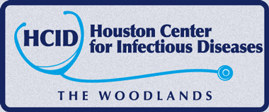 Houston_Center_For_Infectious_Diseases